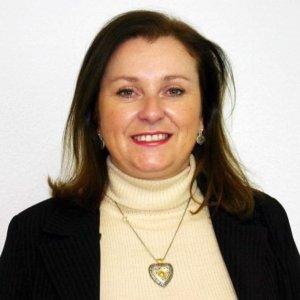 Fabienne Petit - dirigeante